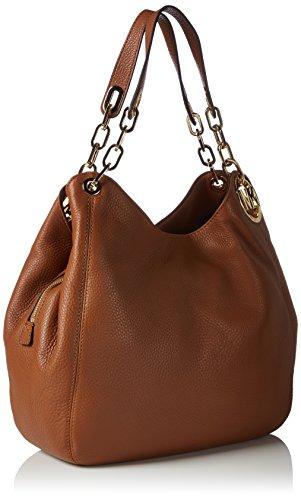 0ead572c6e48a9 Buy michael kors fulton handbags > OFF35% Discounted