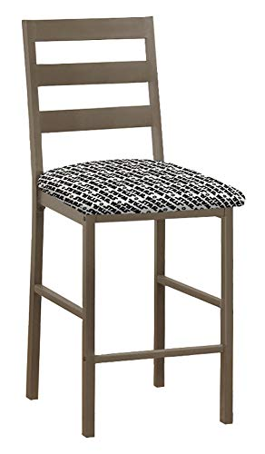 Marvelous Extra Tall Outdoor Bar Stools For Your Patio Gmtry Best Dining Table And Chair Ideas Images Gmtryco