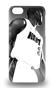New Shockproof Protection Case Cover For Iphone 5c NBA Miami Heat Mario Chalmers #15 Case Cover ( Custom Picture iPhone 6, iPhone 6 PLUS, iPhone 5, iPhone 5S, iPhone 5C, iPhone 4, iPhone 4S,Galaxy S6,Galaxy S5,Galaxy S4,Galaxy S3,Note 3,iPad Mini-Mini 2,iPad Air )