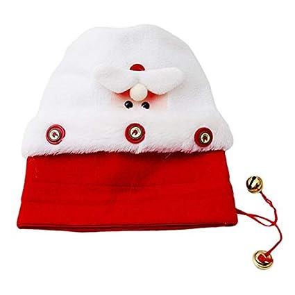 Amazon.com: Party Party Party – Bolsas de regalo de Navidad ...