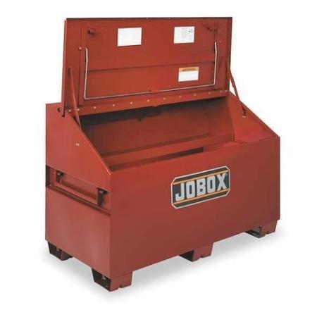 Jobox Box - 7
