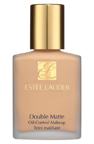 Estee Lauder Double Matte Oil Control Makeup Foundation COOL PEBBLE 05