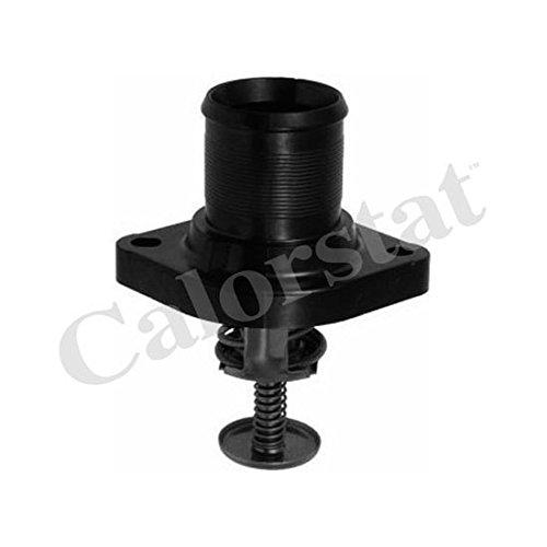 K/ühlmittel Calorstat TH6332.89J Thermostat
