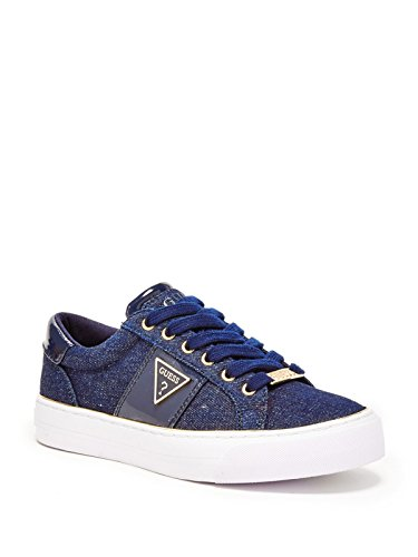 Guess Fashion Sport Shoes