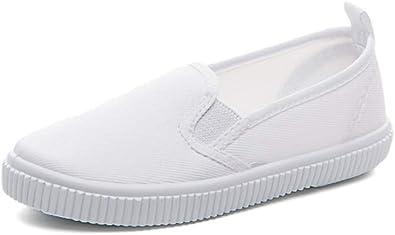Fashion Sneaker Skate Tennis Shoes