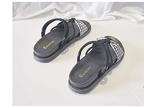 Plage Camping Zhijinli Air Sport 5eu Vêtements Plein Randonnée De Sandales 36 Chaussures D'été qpFpwtO1