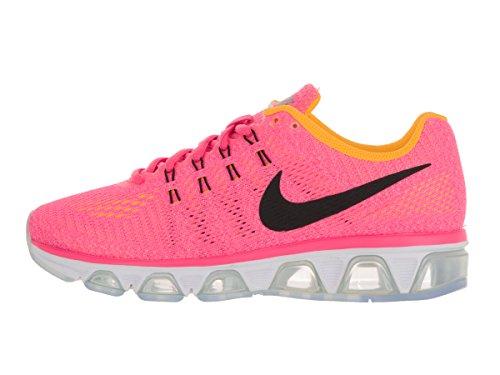 Nike Air Max Tailwind 8 Scarpa Da Running Da Donna Rosa Esplosione / Nero / Rosa Artico