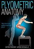 Best Human Kinetics Body Building Books - Plyometric Anatomy Review