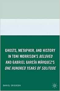 beloved toni morrison pdf free download