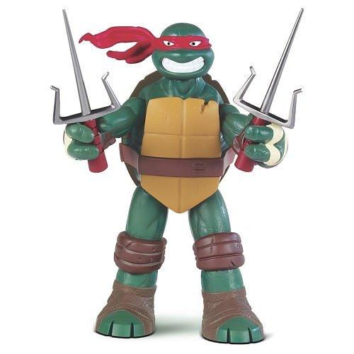 2012 SDCC Exclusive Teenage Mutant Ninja Turtles Turtles TMNT 11