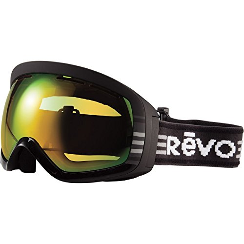 Revo - MOOG RG 7001, Sport générique unisexe