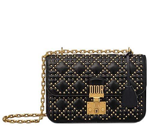 King-dior Fashion Classic Bag