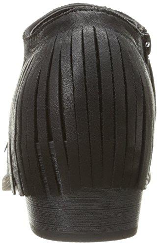Coconuts by Matisse Women's Bayou Boot Black LX6ViSdxwX