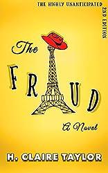 The Fraud