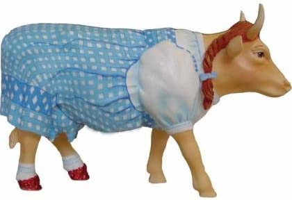 Westland Cow Parade 7241 Dorothy Cow