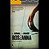 Roseanna - Martin Beck - vol. 1