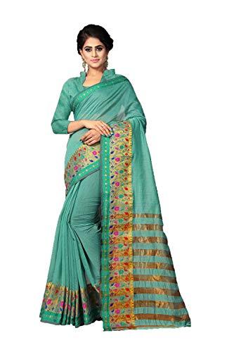 Indossare 1 Da Green Traditional Facioun Sari Wear Partito Party Da Wedding Indian Verde Sarees Women 1 Acqua Wedding Indiano Donne Aqua Designer Designer Tradizionale Facioun Sari Sarees wrpwqUgC
