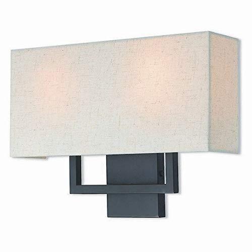Livex Lighting 50995-07 ADA Wall Sconce