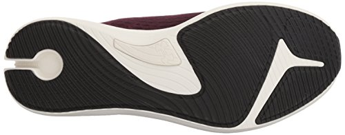 Under Shoe Running Sway Armour Red Women's qqSgR