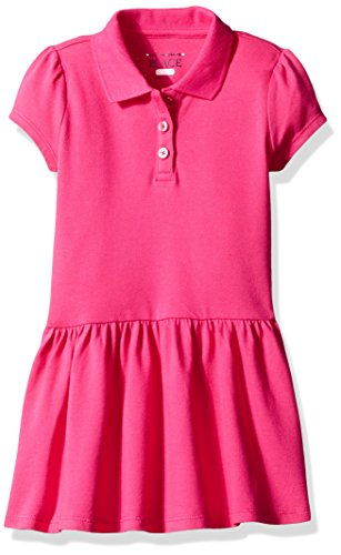 Childrens Place Girls Sleeve Uniform