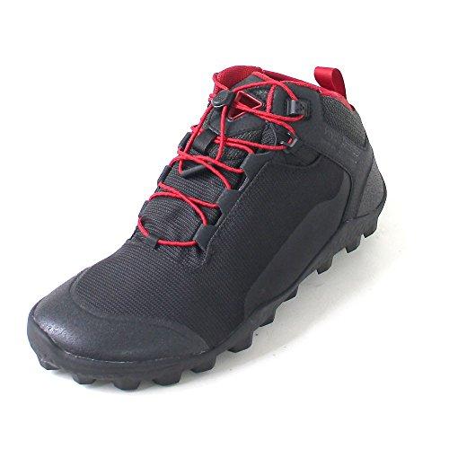Vivobarefoot Hiker Soft Ground Men 46