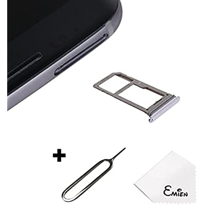 emien-single-sim-card-tray-slot-holder