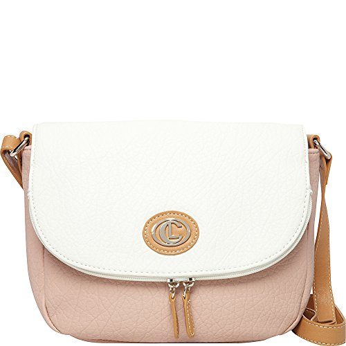 aurielle-carryland-contempo-pebble-saddle-cross-body-blush