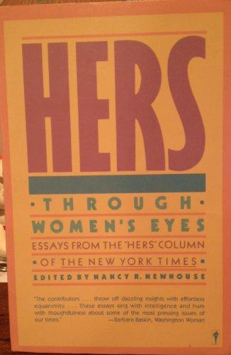 Hers: Through Women's Eyes