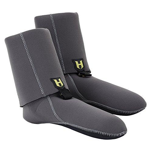 Wader Socks - 1