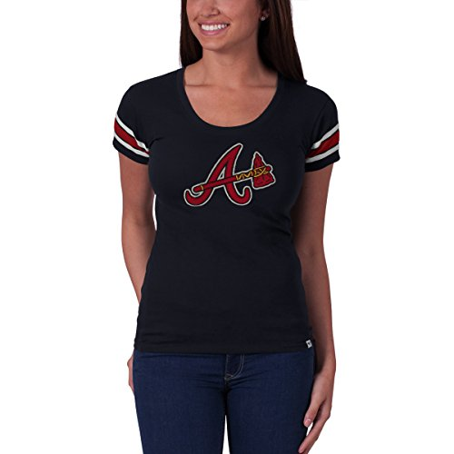 Atlanta Braves Classic Shirt - 4