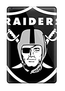 New Style 9669529I381969113 oaklandaiders NFL Sports & Colleges newest iPad Mini cases