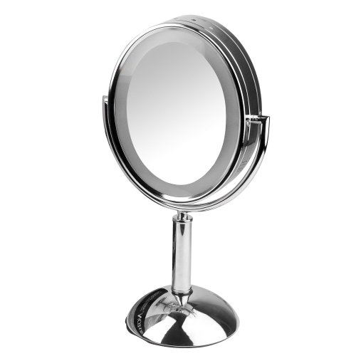 Revlon Perfect Touch Lighted Mirror