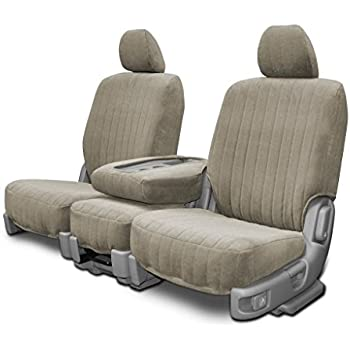 Amazon Com Custom Seat Covers For Lincoln Town Car Front Low Back