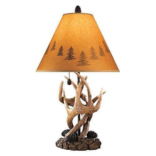signature-design-by-ashley-l316984-derek-table-lamp-set-of-2-by-signature-design-by-ashley