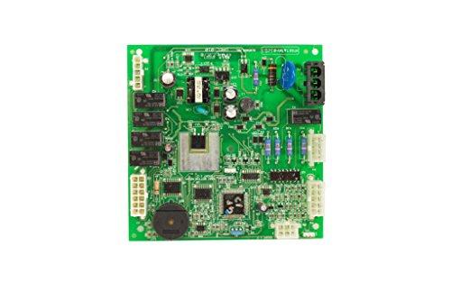 kitchenaid-w10219463-2307028-main-refrigerator-control-board-brand-new