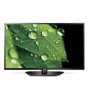 """LG 55LN5310 55"""" LED TV"""