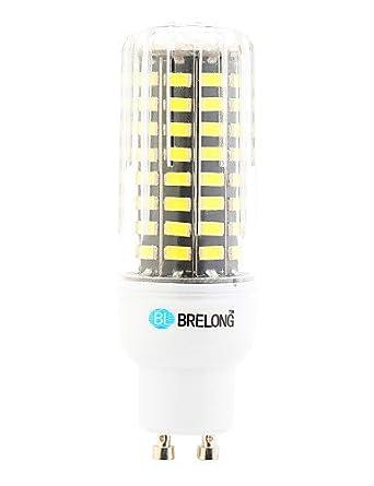 tjdlight G9 15 W 80 x 5733 blanco cálido/frío LED blanco luz maíz (1 pz.) blanco cálido: Amazon.es: Iluminación