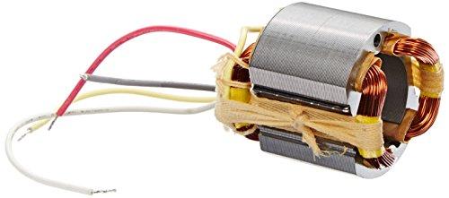 Hitachi 340599C Stator 110V-120V W6V4 W6VA4 Replacement Part