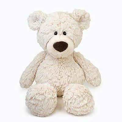 Gund Pinchy Teddy Bear