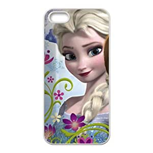 Frozen lovely sister Cell Phone Case for iphone 6 /