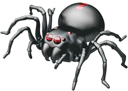 OWI-Salt-Water-Fuel-Cell-Giant-Arachnoid-Kit