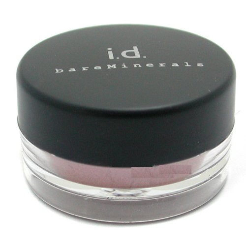 bareMinerals Glimmer - Bare Skin .02 oz - Minerals Loose Shadow
