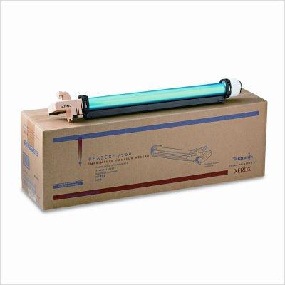 - Xerox 016-1886-00 Replacement Print Cartridge (Phaser 7700 Printer)