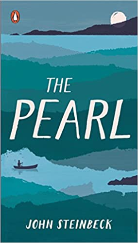 The pearl penguin great books of the 20th century kindle edition the pearl penguin great books of the 20th century kindle edition by john steinbeck jose clemente orozco linda wagner martin fandeluxe Choice Image