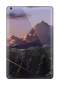 Caronnie Case Cover For Ipad Mini/mini 2 Ultra Slim ZaEtINp5652kojTk Case Cover