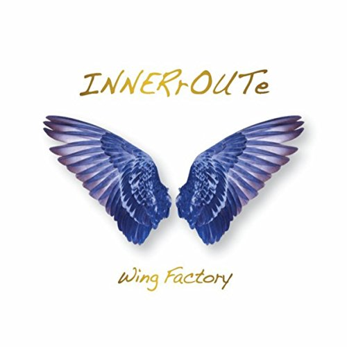 (Factory Wing)