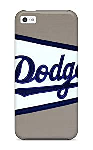 diy phone caseAndrew Cardin's Shop New Style los angeles dodgers MLB Sports & Colleges best iphone 4/4s casesdiy phone case