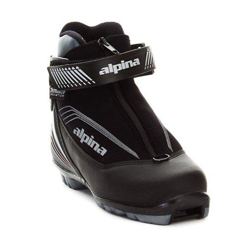 Alpina TR 50 NNN Cross Country Ski Boots