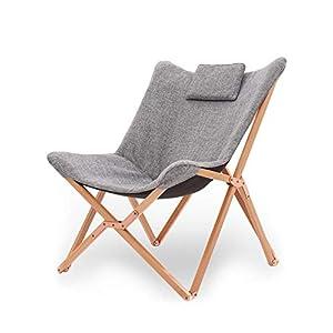 Chaise Longue Pliable Fauteuil Salon Relax Galette Chaises Pliante Exterieur Fauteuil Relaxation Design Pouf Fauteuils…