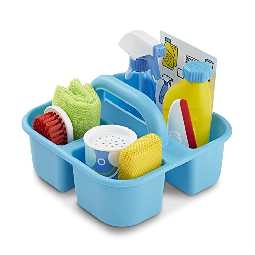 melissa-doug-spray-squirt-squeegee-play-set-pretend-play-cleaning-set